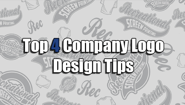 How to Get Started on a Company Logo Design