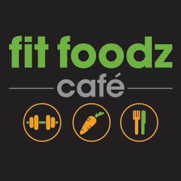 Fit foodz coupon code